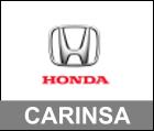 CARINSA1
