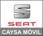 CAYSA MOVIL