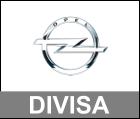 DIVISA1