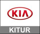 KITUR1