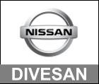 divesan1