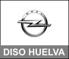 DISO HUELVA