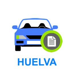 HUELVA2